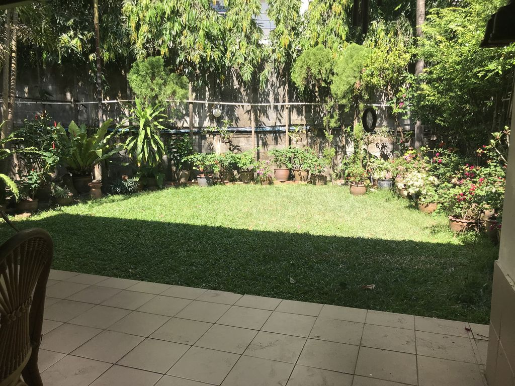 Stylish holiday home in a well maintained bungalow complex near ...
