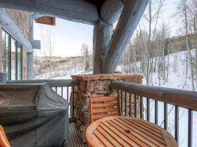Photo for Bachelor Gulch is the best place to stay on your vacation!