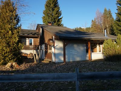 Photo for Large house, best location, very comfortable u. Renovated, family-friendly,