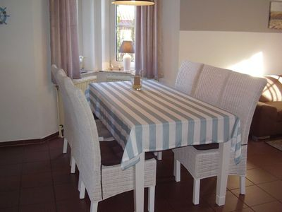 Photo for Holiday house in Nessmersiel 200-105a - 200-105a