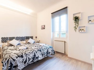Photo for 1BR Guest House Vacation Rental in Firenze