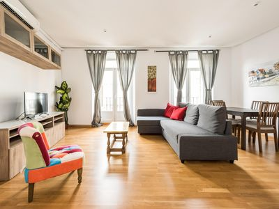 Photo for APARTMENT IN OPERA