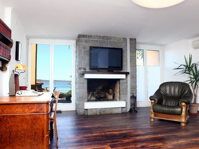 Photo for Three Bedroom Holiday Apartment