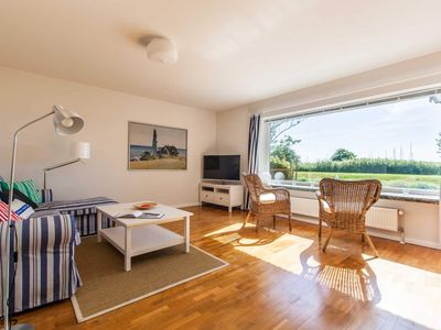 Photo for FW Schlei-Oase FWHD34 - Vacation Apartment Schlei-Oase FWHD34
