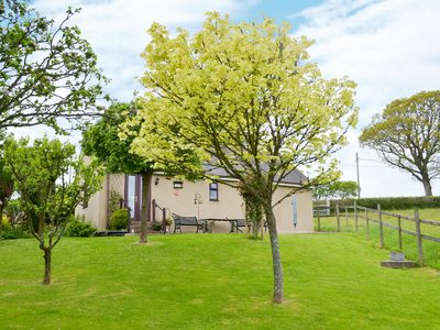 Photo for 2 bedroom accommodation in Cheriton Bishop, near Dartmoor National Park