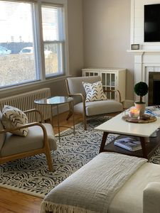 Photo for *MOTHER'S DAY WEEKEND FLASH SALE!!* 5 mins from beach and downtown Newport