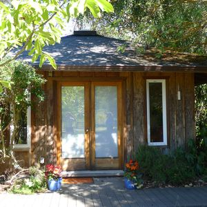 Photo for Vashon Island Farm Cottage: A World Away Yet A Short Ferry Ride From Seattle.