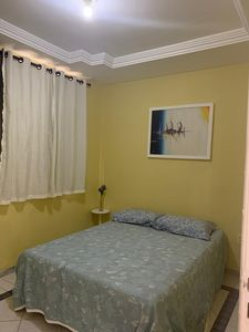 Photo for Comfortable apartment near Orla