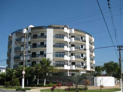 Photo for Beautiful and comfortable apartment for up to 08 people - PERUÍBE