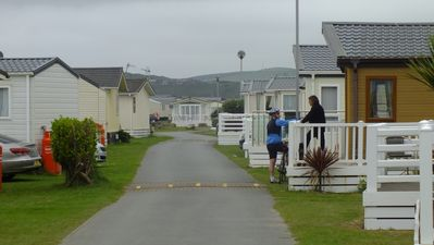 Photo for Greenacres Haven Holiday Park for Havens holiday at less than they charge