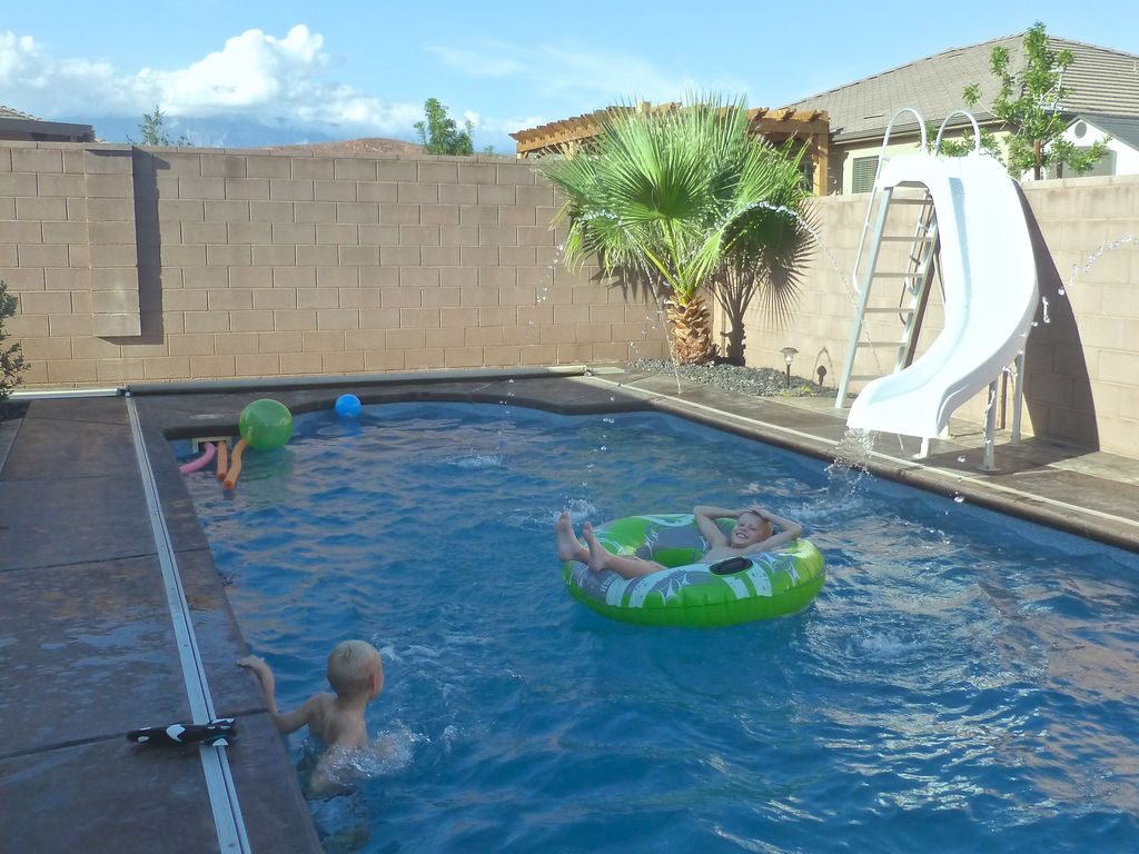 Winter Special 200 Stunning 4bd 2ba Homeaway New Warm Springs