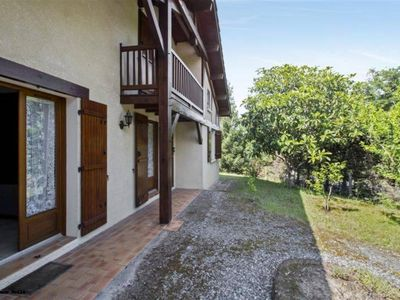 Photo for Villa for rent in Capbreton for 7 people