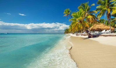Photo for Villa Ana - Bavaro Beach, Punta Cana, Dominican Republic