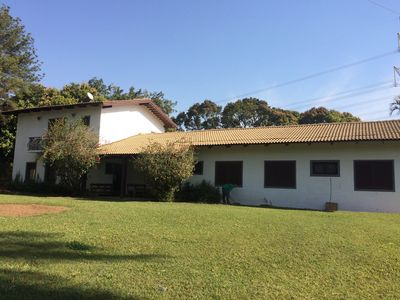 Photo for 2BR House Vacation Rental in Campinas, SP