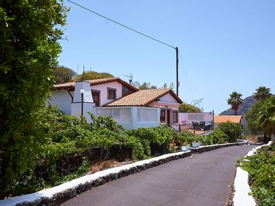 Photo for 2BR Chalet Vacation Rental in Santiago del Teide