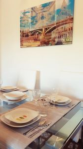 Photo for Charming Apartment in Rota
