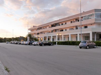 Photo for Gs apartment in Lido San Giovanni 100 meters from the sea