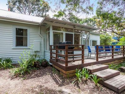 Photo for 23 MINIFIE AVENUE ANGLESEA