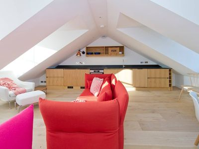 Photo for Amazing 3 Bed Apartment in Notting Hill