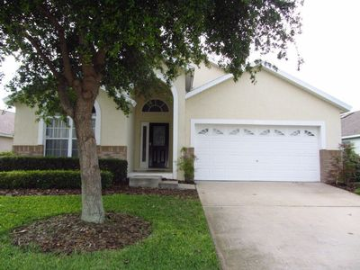 """Photo for """"Fantastic Villa for the Perfect Holiday"""" 2559 Indian Creek - Five Bedroom Villa, Sleeps 10"""