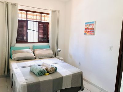 Photo for Homestay Suite