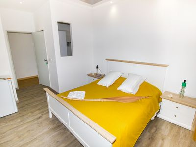 Photo for Stay Inn Funchal Suites (Whole Hostel or rooms)