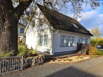 Photo for 6005 Ferienhaus Hansa for up to 6 persons + toddler