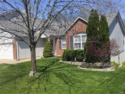 Photo for Wonderful Quiet Four Bedroom Home on a Cul-De-Sac