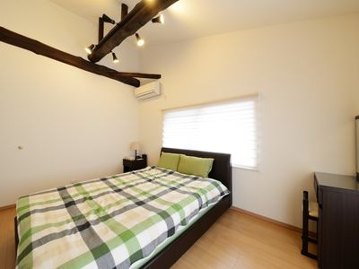 Photo for Rental a whole guest house for one limited day / Kyoto Kyoto