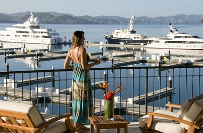 Photo for Marina Papagayo-Casa Zar Residence and Sport Yacht