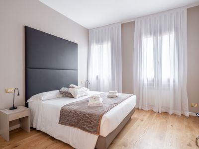 Photo for Double Room - Rent for rooms for 2 people in Venice