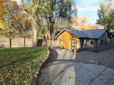 Photo for New Listing-New Family-Friendly Home In-Town