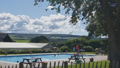 Photo for THE ORCHARDS HOLIDAY PARK