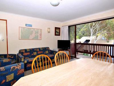 Photo for Apartment in an excellent location near Village Square