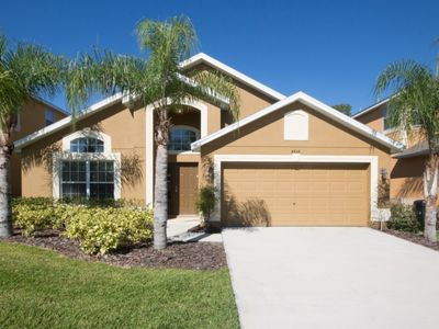 Photo for IPG NP4458** - Kissimmee