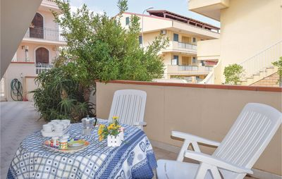 Photo for 2 bedroom accommodation in Marina di Ragusa