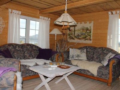 Photo for Holiday house Snåsa for 4 - 5 persons with 1 bedroom - Farmhouse