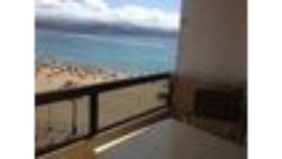 Photo for THE BEST VIEWS OF THE BEACH OF LAS CANTERAS 2