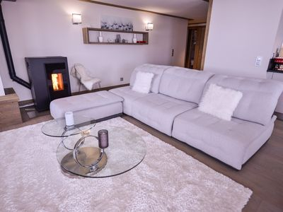 Photo for Apprt H33 Raffiné Centre Alpe d'Huez - Apartment for 8 people in L'Alpe d'Huez