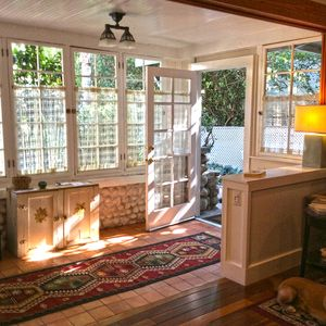 Photo for Charming Cottage below the Hollywood Sign