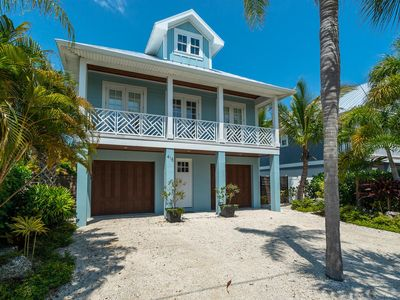Sea Vous Play ! Great for Families! 3 Block Walk to Beach, 2 Blocks to Pine St