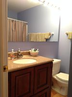 Photo for 3BR House Vacation Rental in Lorida, Florida