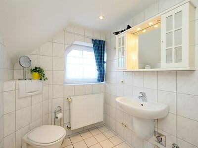 Photo for Apartment Leuchtturm in Norddeich - 2 persons, 1 bedrooms