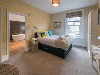 Photo for 1 bedroom Apartment in Harrogate - HH046