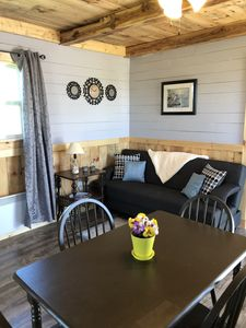 Photo for Cape Bear Cottage on the Eastern Shores of PEI