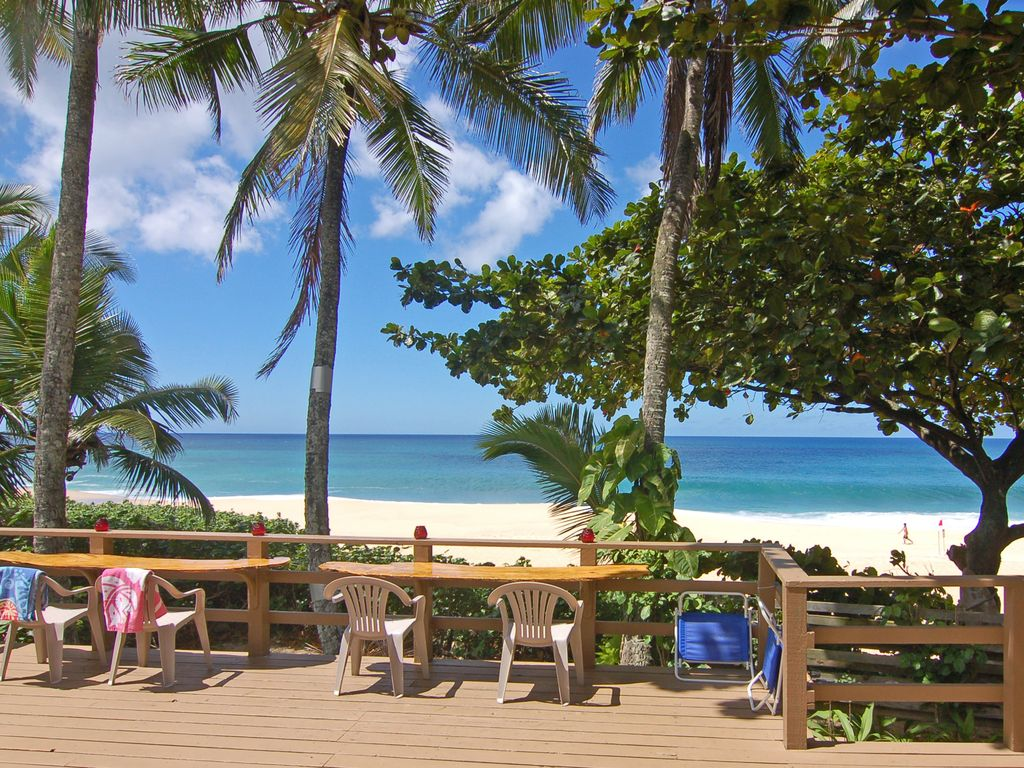 Sunset Beach Vacation Rentals By Owner