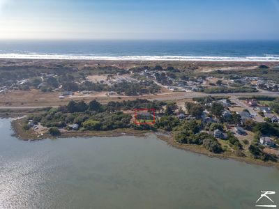 Photo for Manila Cove Majesty - New! Sweeping Views of the Humboldt Bay