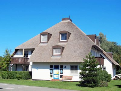 Photo for Apartment Residenz Kormoran  in Prerow, Baltic Sea: Mecklenburg - 4 persons, 1 bedroom