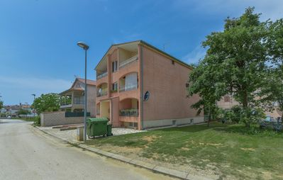 Photo for Apartment Kristijan with Balcony