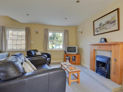 Photo for Bobbin Cottage - Two Bedroom House, Sleeps 3